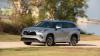 Photo of 2020 Toyota Highlander V6