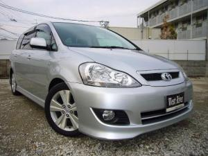 Photo of Toyota Ipsum