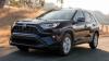 Photo of 2019 Toyota RAV4 Hybrid