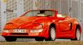 Treser T1 Roadster