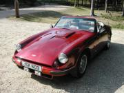 Image of TVR S2