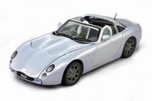 Picture of TVR Tuscan (Mk II)