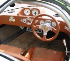 Picture of Ultima GTR 720