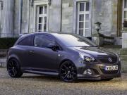 Image of Vauxhall Cosa D VXR ClubSport