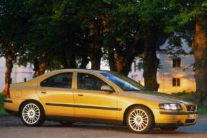 Picture of Volvo S60 2.4 D5