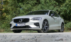 Picture of Volvo S60 T5