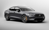 Photo of 2018 Volvo S60 T8 Twin Engine