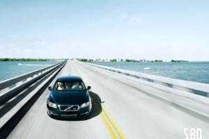 Picture of Volvo S80 3.2