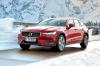 Photo of 2020 Volvo V60 B4 Cross Country