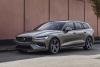 Photo of 2018 Volvo V60 D4