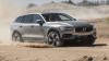 Photo of 2019 Volvo V60 T5 Cross Country