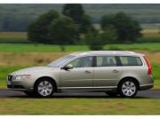 Image of Volvo V70 D5 wagon