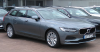 Photo of 2016 Volvo V90 T5