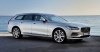 Photo of 2018 Volvo V90 T8 Twin Engine