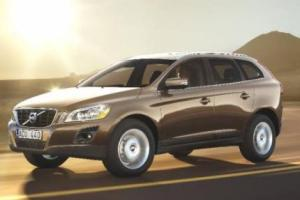 Picture of Volvo XC 60 2.4 D DRIVe
