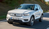 Picture of XC40 P8 Recharge