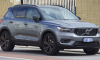Picture of Volvo XC40 T5 AWD