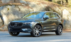 Picture of Volvo XC60 T5