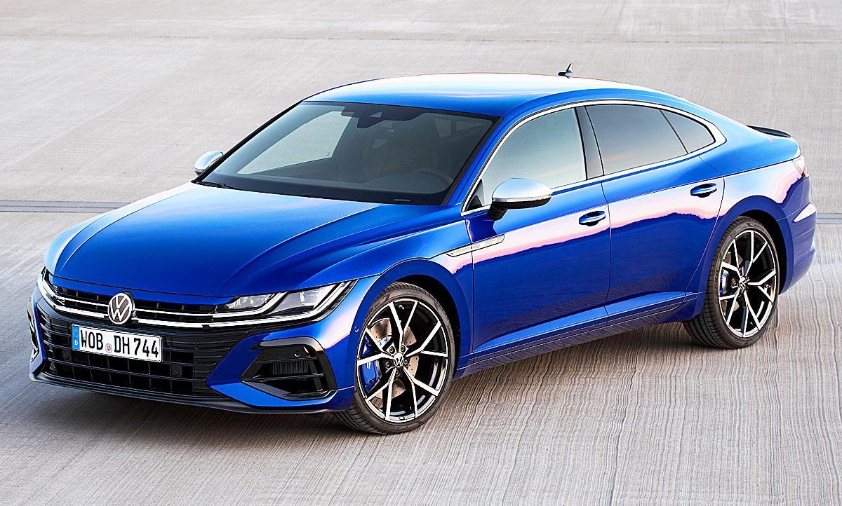 VW Polo 1.6 TDI specs, quarter mile, performance data