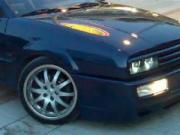 Image of VW Corrado VR6