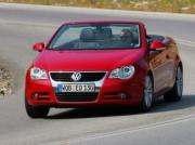 Image of VW Eos 1.4 TSI