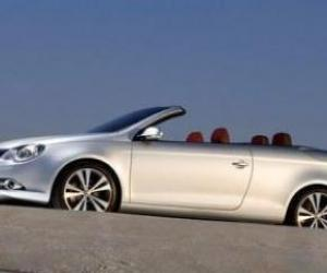 Picture of VW Eos 2.0 TFSI