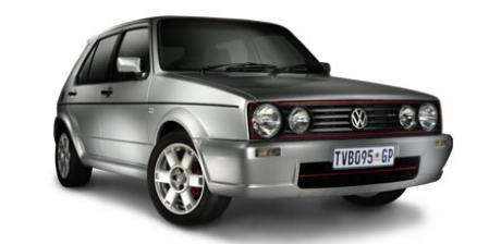 vw golf gti 1 8 mk i laptimes specs performance data. Black Bedroom Furniture Sets. Home Design Ideas