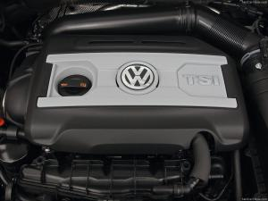 Photo of VW Golf GTI Cabriolet Mk VI