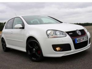 Photo of VW Golf GTI Edition 30 Mk V