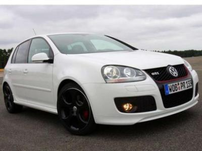 Image of VW Golf GTI Edition 30