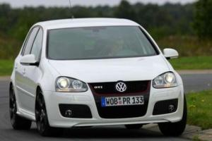 Picture of VW Golf GTI Edition 30 (Mk V)