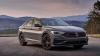Photo of 2020 VW Jetta GLI Autobahn
