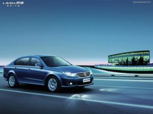 Photo of VW Lavida