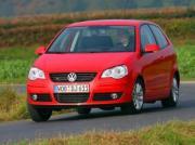 Image of VW Polo 1.4 16v