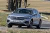 Photo of 2020 VW Touareg 3.0 V6 eHybrid