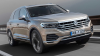 Photo of 2019 VW Touareg V8 TDI