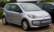 Image of VW Up 1.0 TSI