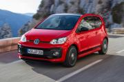 Image of VW Up GTI