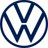 VW power/weight