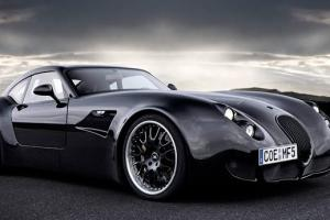 Picture of Wiesmann GT MF5 (Mk II)