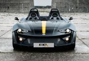 Image of Zenos E10 R