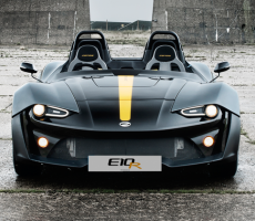Picture of Zenos E10 R
