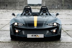 Picture of Zenos E10 R